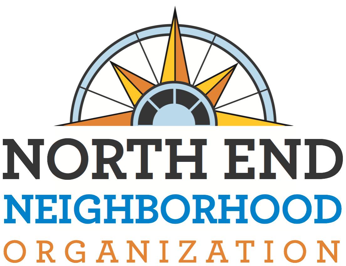 Image result for north end neighborhood organization