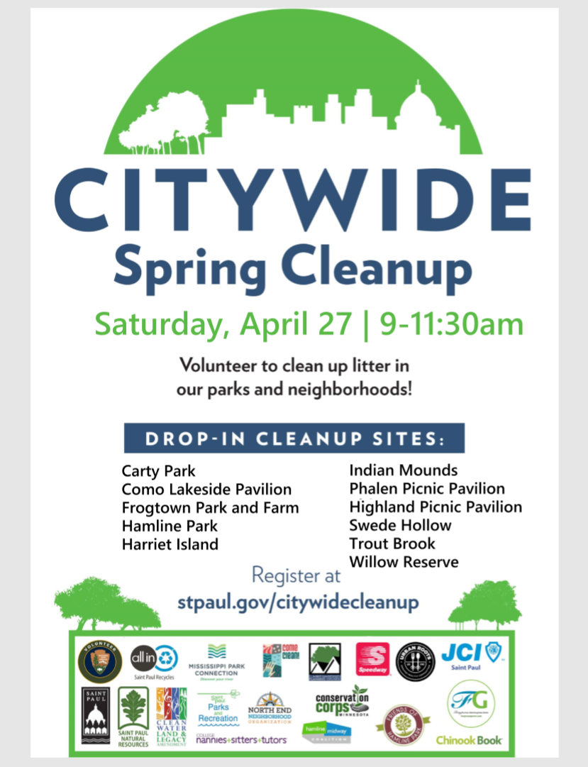 CitywideCleanup2019